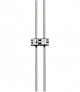 Disjuntor p/ Palatos Estreitos - Leone
