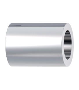 Anel Espaçador 4 mm