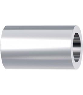 Anel Espaçador 5 mm