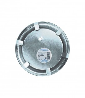 Fio Durelástico Remanium Rolo Pequeno 0,4 mm - Dentaurum