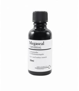 Megaseal Selante Fotopolimerizável, 30 ml