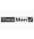TheraMon (Áustria)