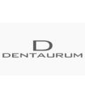 Dentaurum (Alemanha)