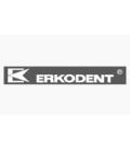 Erkodent (Alemanha)