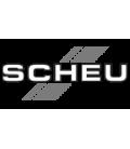 Scheu-Dental (Alemanha)
